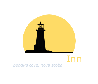 The Breakwater Inn